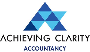 Achieving Clarity | Accountancy | Resource Centre