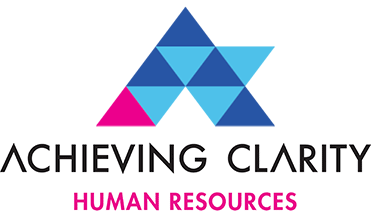 Achieving Clarity | Human Resources | Resource Centre