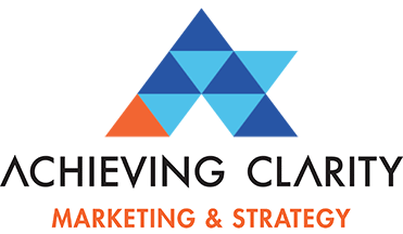 Achieving Clarity | Marketing & Strategy | Resource Centre