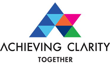 Achieving Clarity Together | Resource Centre